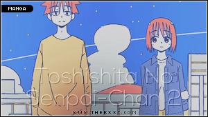 [ Dark Storm ] قائمـة مشاريع المانجـا   متــجدد Manga_46