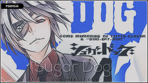 [ Dark Storm ] قائمـة مشاريع المانجـا   متــجدد Manga_49