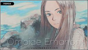[ Dark Storm ] قائمـة مشاريع المانجـا   متــجدد Manga_55
