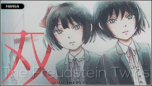 [ Dark Storm ] قائمـة مشاريع المانجـا   متــجدد Manga_56