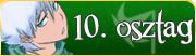 10. Osztag