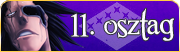 11. Osztag