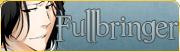 Fullbringer