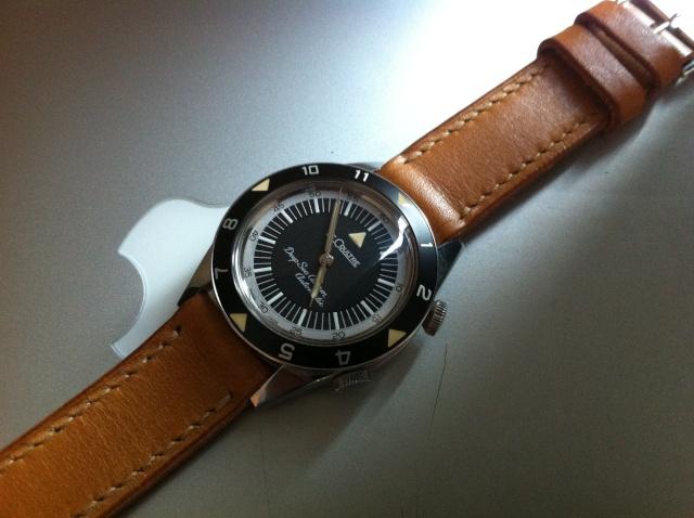 La montre du vendredi 6 avril 2012, Vendredi Saint  ! Photo-25