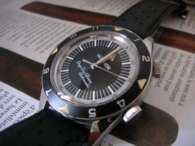 La montre du vendredi 6 janvier 2012 ! Pict0440