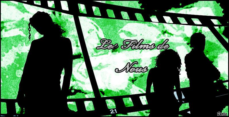 Créations Graphique de Zanto vi Furansu Les-fi10