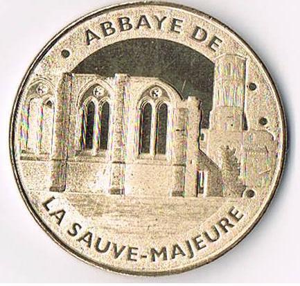 MdP revers CMN = 12 Abbaye10