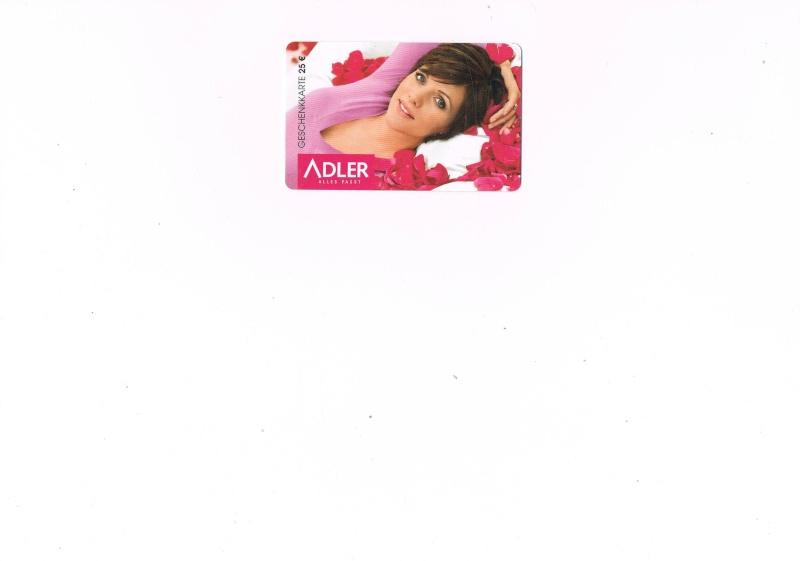 ADLER Adler_10