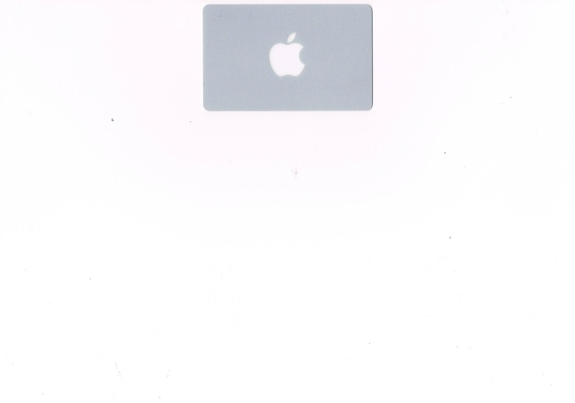 Apple Apple10