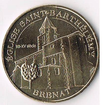 Brenat (63500) Brenat11