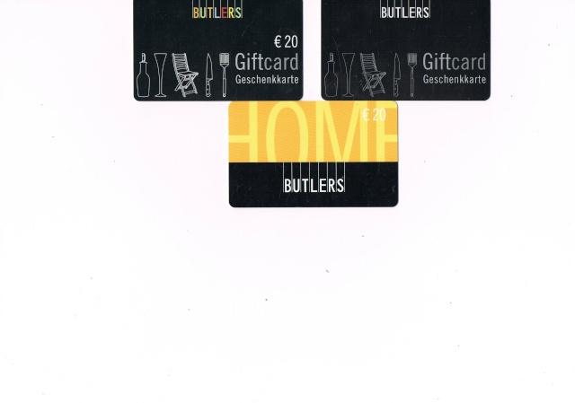 BUTLERS Butler11