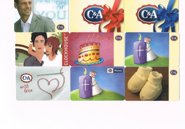 C&A Ca_de11