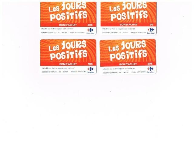 Carrefour Carref22