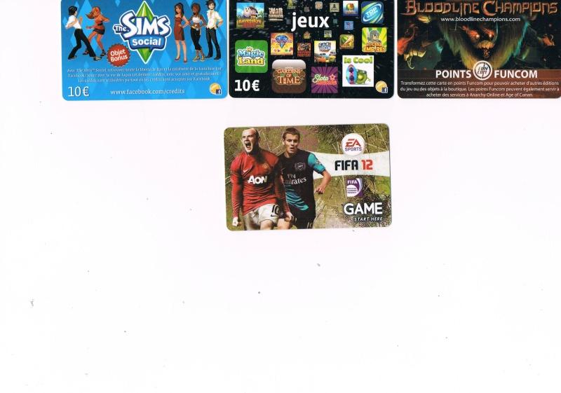 GAME Ccf07014