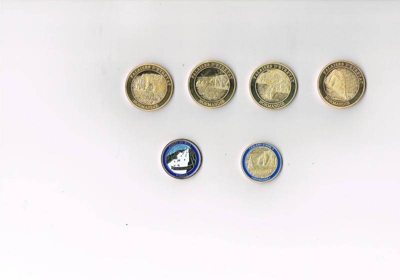 medailles-touristiques-couleur Ccf16011