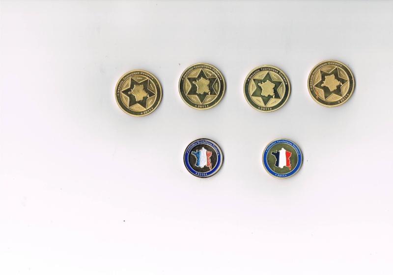 medailles-touristiques-couleur Ccf16012