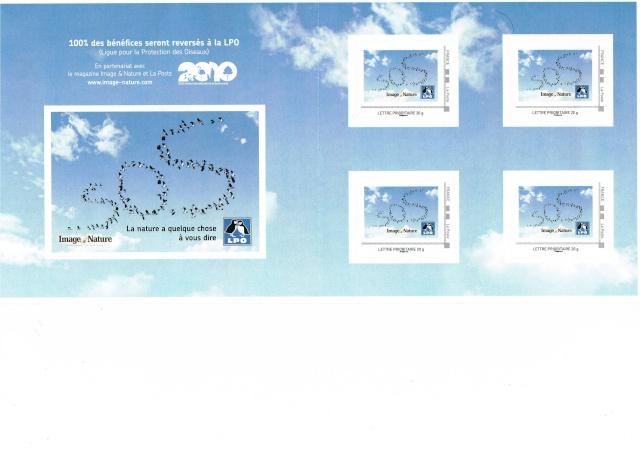 17 - Rochefort - Ligue pour la Protection des Oiseaux Ccf19017