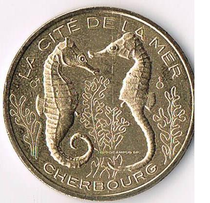 Cherbourg-en-Cotentin (50100)  [UEAD] Cherbo13