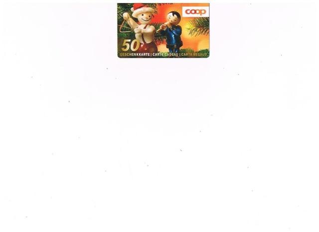 COOP Coop_c12