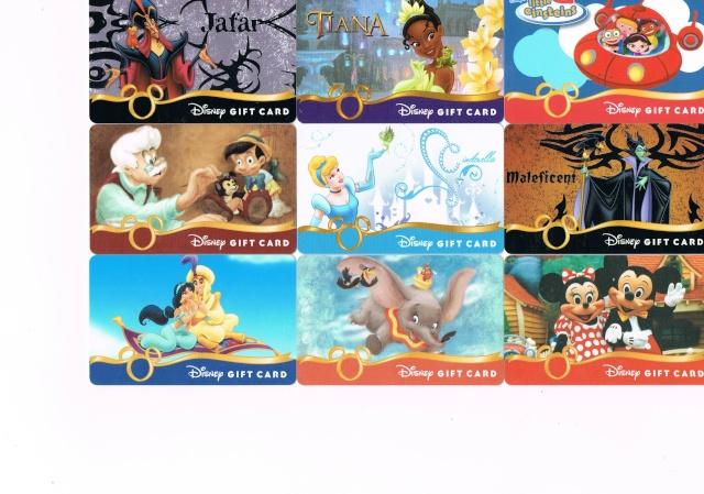 DISNEY Disney14