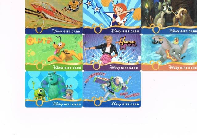 DISNEY Disney16