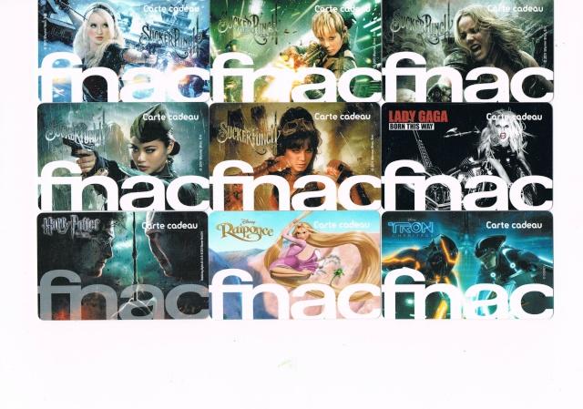 FNAC Fnac13