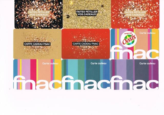 FNAC Fnac_313