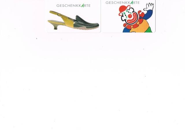 GESCHENKKARTE Gesche10