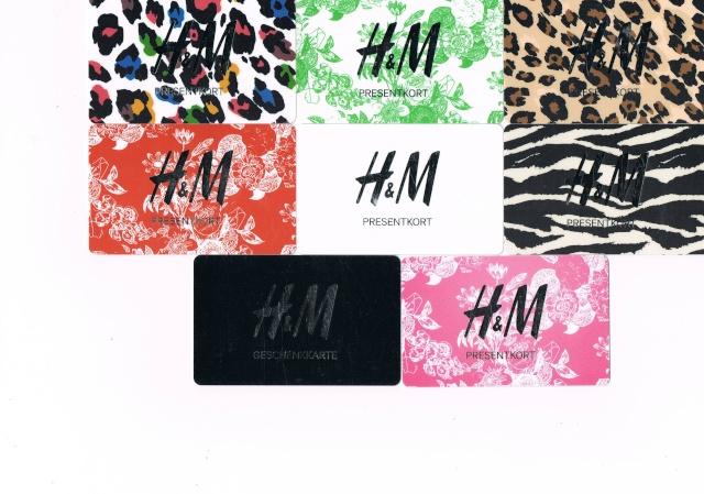 H&M Hm_sue10