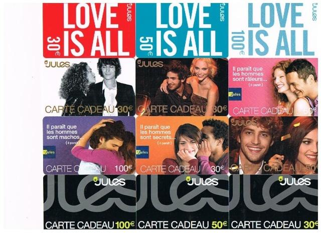 JULES Jules10