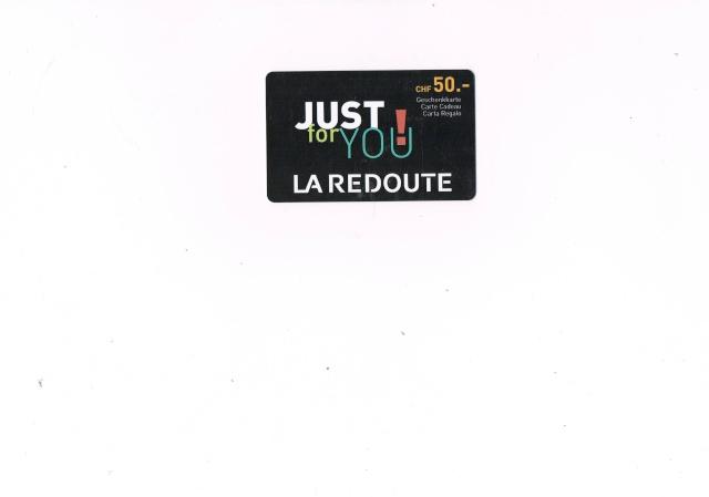 LA REDOUTE La_red10