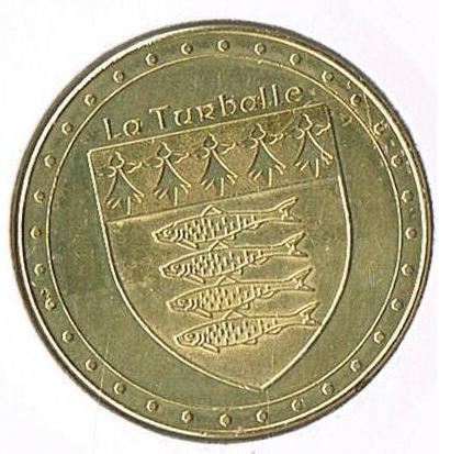La Turballe (44420) La_tur10