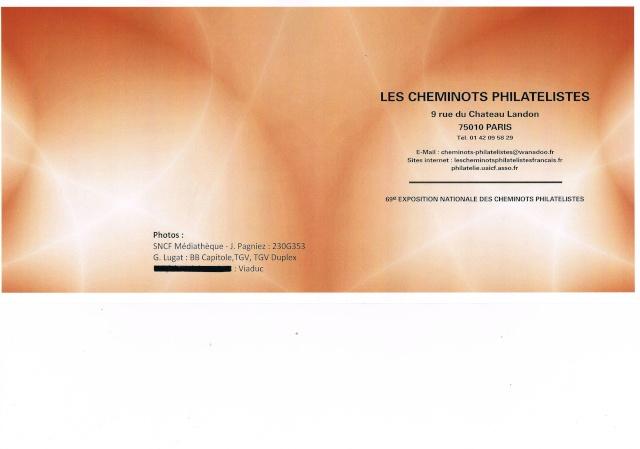 89 - Cheminots Philatélistes de Laroche-Migennes et l'Yonne Les_ch13