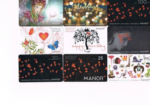 MANOR Manor_10