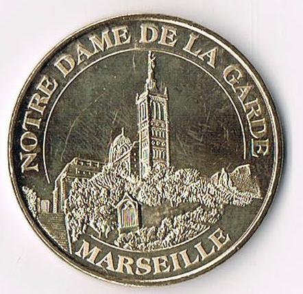 Marseille (13000) [UEAA / UEGG / UEGT / UEQB / UEEX / UEHG / UELG / UELS / UENA] Mdp_ma11