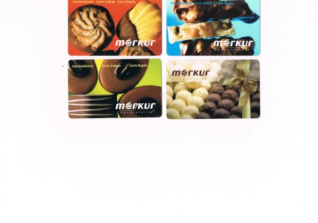 MERKUR Merkur10