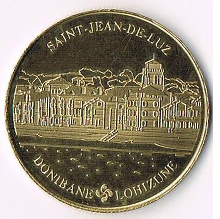 Saint-Jean-de-Luz (64500) Mnt_st11