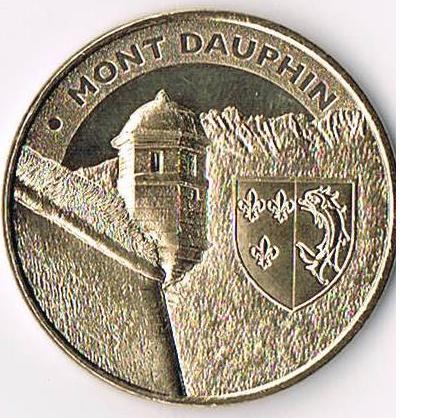 Mont-Dauphin (05600) Mont_d10