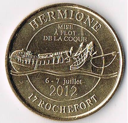 Rochefort-sur-Mer (17300)  [Hermione] Mp_fre10