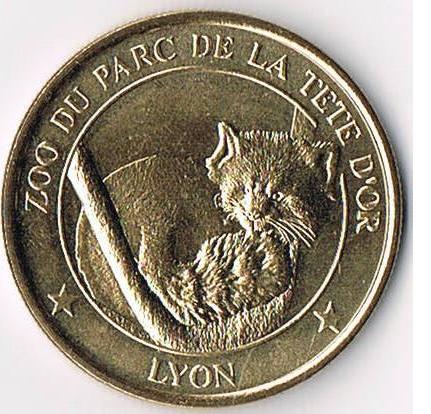 Médailles et Patrimoine Mp_lyo10