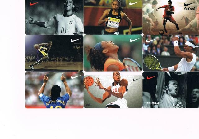 NIKE Nike_u12