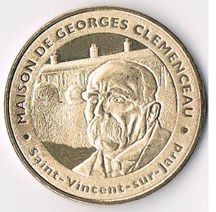 Saint-Vincent-sur-Jard (85520)  [Clemenceau] St_vin10