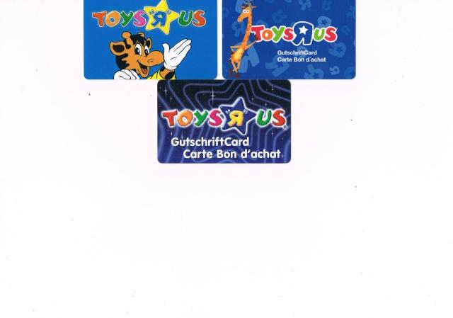 TOYS R US Toys_r14