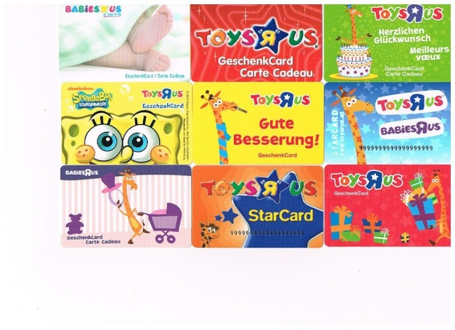 TOYS R US Toys_r17