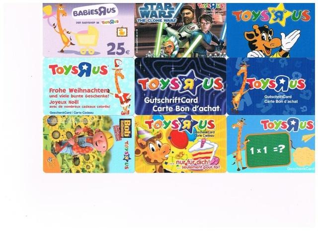 TOYS R US Toys_r18