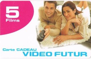 Vidéo futur Vidao_10