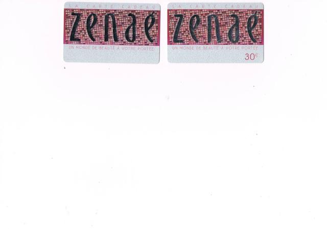 Zénaé Zanaa10