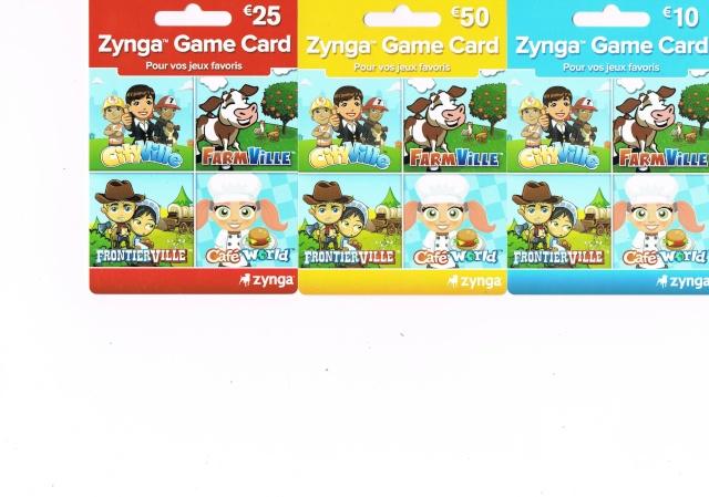 GAME Zynga_10