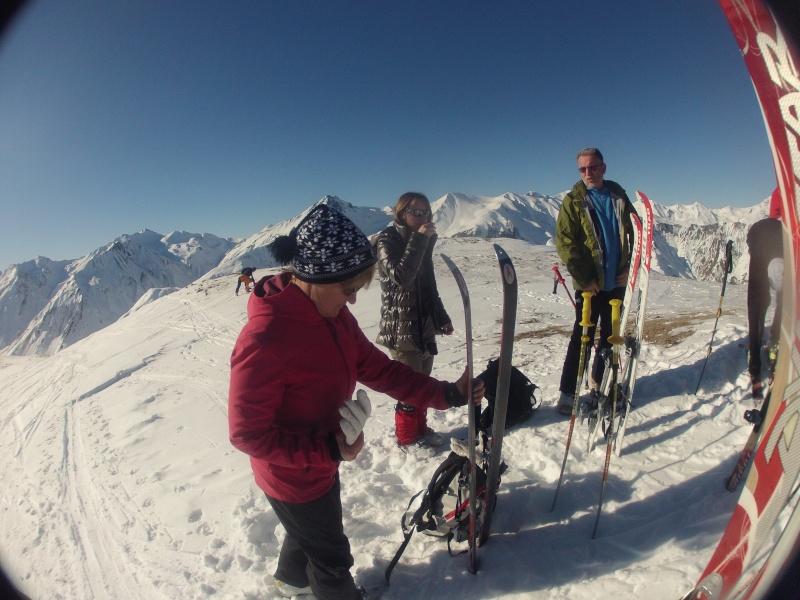 monopode sur baton de ski de rando Gopr0010