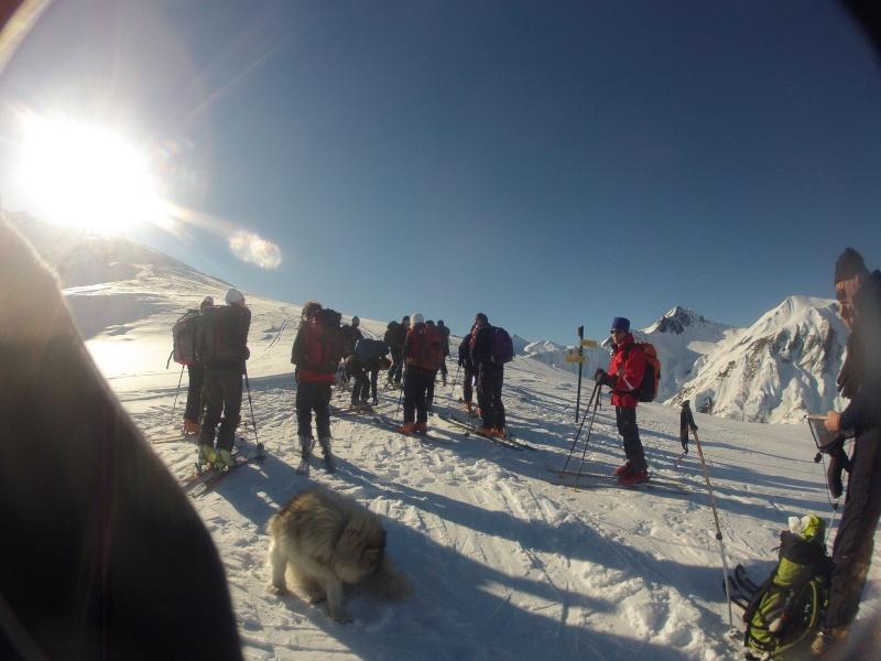 monopode sur baton de ski de rando Gopr0011